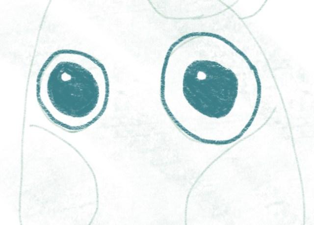 Eule_zeichnen_beide_augen