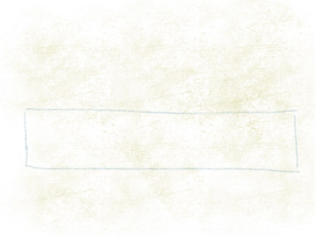 Luxusyacht zeichnen - 1 von 21