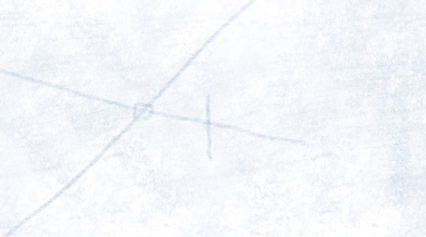 Segelflugzeug - Cockpit Höhe andeuten