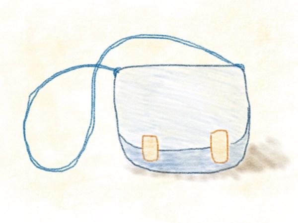 Tasche_zeichnen_teil1 – 16