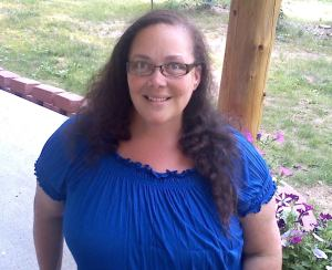Janice Broyles *author *speaker *editor