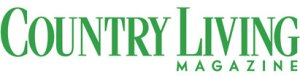 Country Living Magazine Press