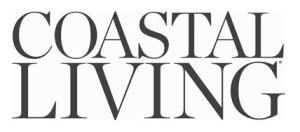 Coastal Living Press