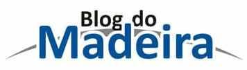 Vida financeira será o tema do próximo artigo no Jornal Folha de Varginha e Blog do Maderia