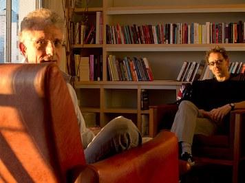 """Série """"Psi"""" escrita pelo psicanalista Contardo Calligaris é uma grande aposta da TV brasileira"""