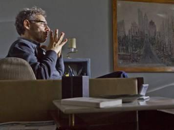 Colaboradora do Janilton Psicólogo prepara matéria exclusiva sobre a Série Psi