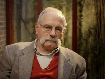 O fazer o psicanalista – Renato Mezan NO DIVÃ