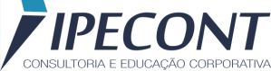 ipecont - logo