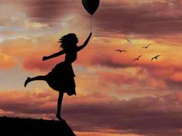 Coragem – Reflexão Psicanalítica