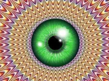 Artigo – Soluções ou Ilusões Novas? – Psicólogo e Psicanalista de Varginha Janilton