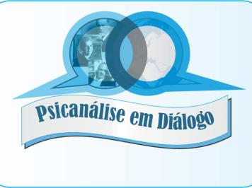 [Evento Gratuito] Psicanálise em Diálogo trará Doutor pela UFMG e PHD pela USP