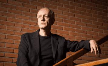 [No Divã] Condenação da Vítima – Daniele Giglioli, autor de 'Crítica da Vítima'