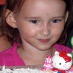 Birthday Fairy & Party Conundrum