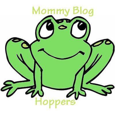 Old School Blogging–Alphabet Soup & Stella Dot Sample Stylist Offer