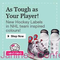 Affilate_Hockey_200x200_1_rev