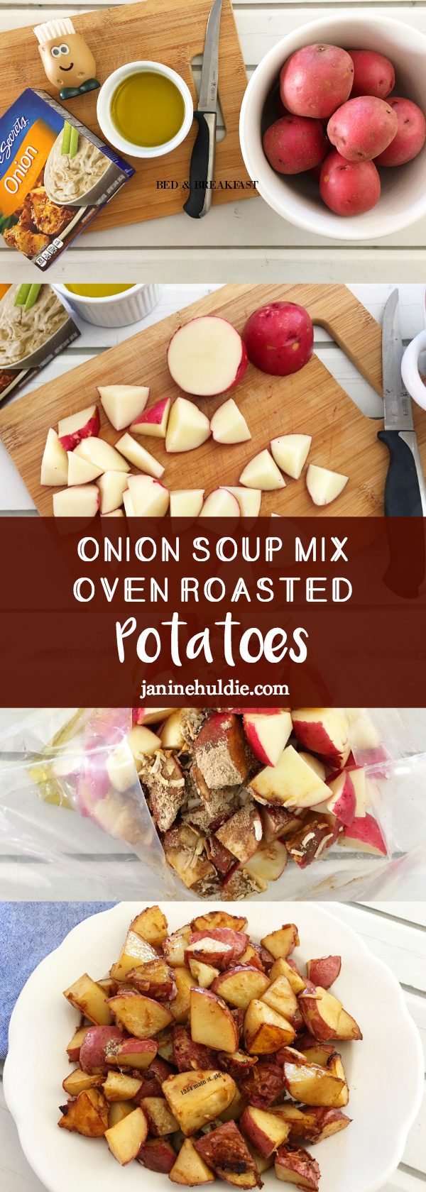 recipe: lipton onion soup potatoes [34]