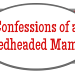 Secret Santa, This Mom's Confessions