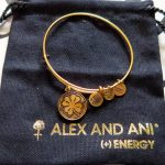 Alex and Ani – A New Addiction for Me…