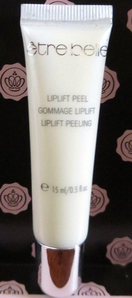 Etre Belle Cosmetics Liplift Peel