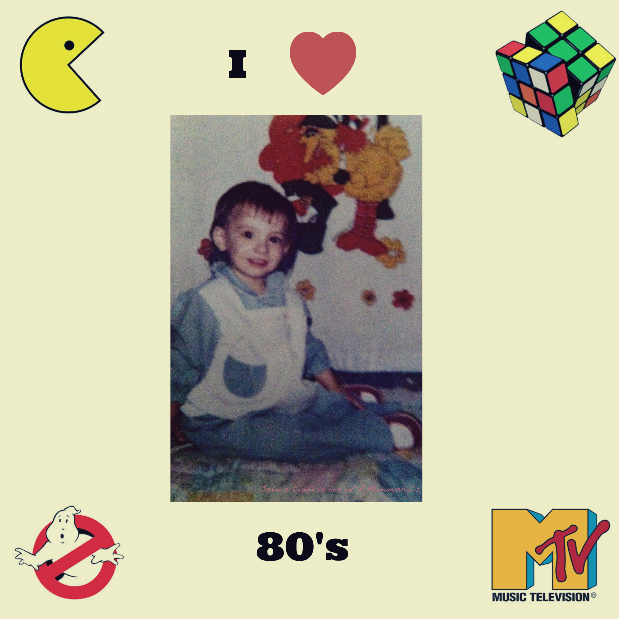 i-love-the-80s-2