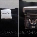 Pandora, This Mom's Confessions