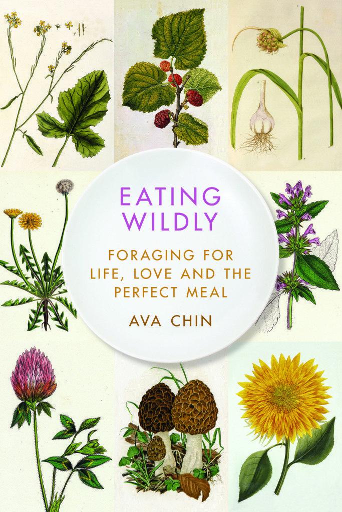 Eating-Wildly