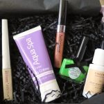Spring Into April GLOSSYBOX