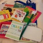 """Happy Readers, Healthy Kids"" BrightStart! Reading"