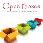Open Boxes To Dig Past The Weak Moments