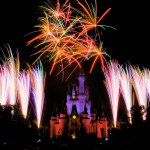 Disney Family Vacations – It's the Memory That Lasts