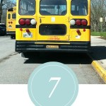 7 Back to School Wishes for My Kids