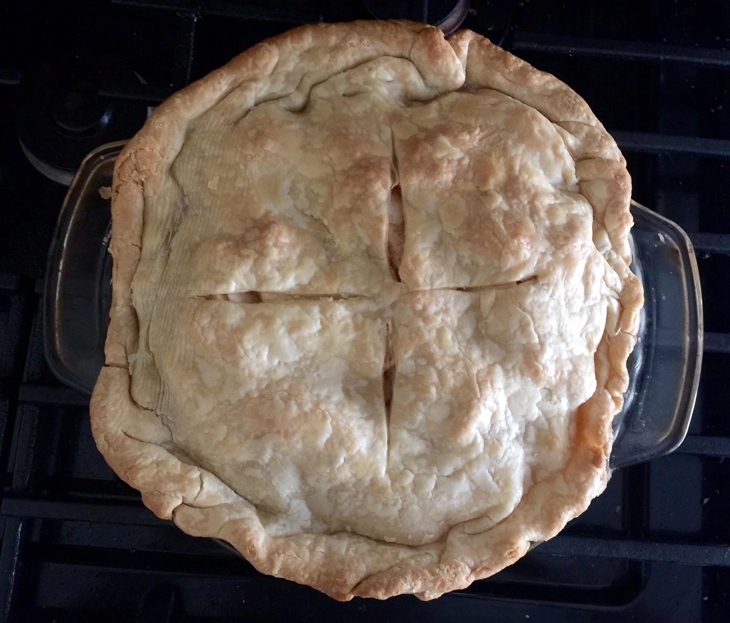 perfect-apple-pie