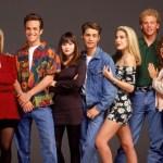 Beverly Hills, 90210: I'm still Team Kelly (SheKnows)