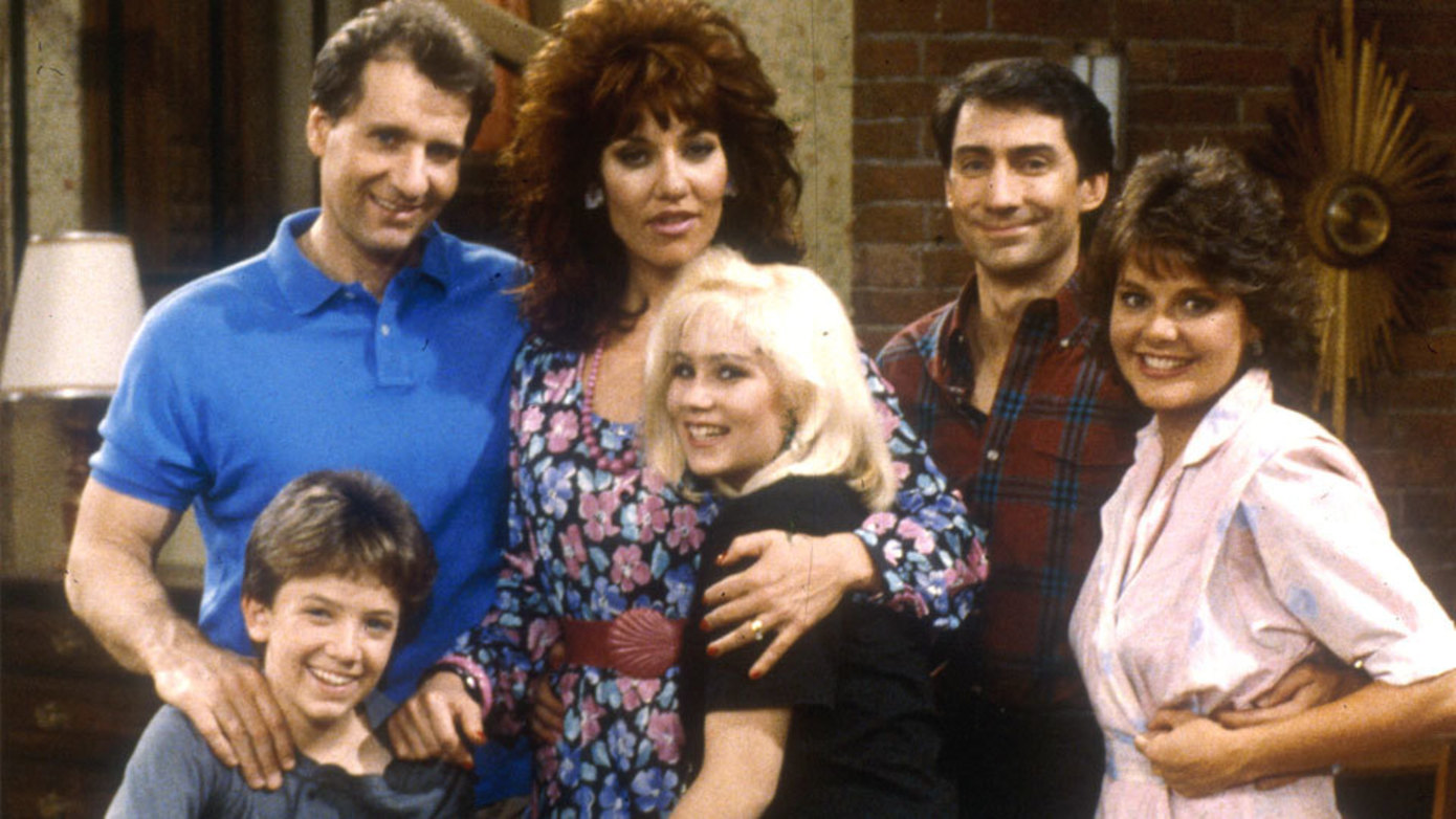 Married-with-Children-featured