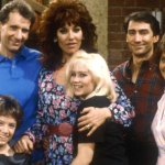 How well do you remember your Married with Children characters and quotes?- SheKnows