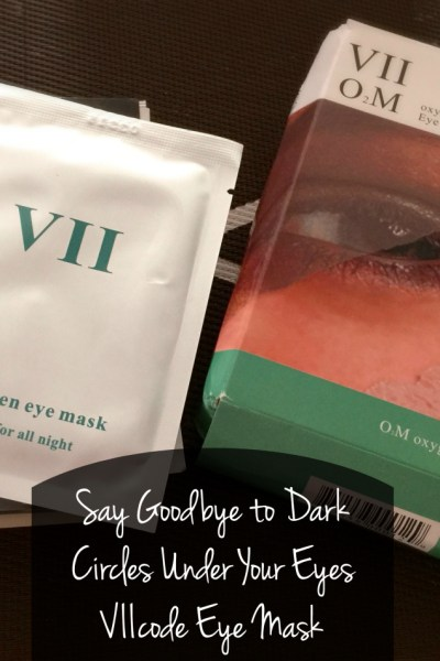 Goodbye-Dark-Circles-Under-Eyes-VIIcode-Eye-Mask