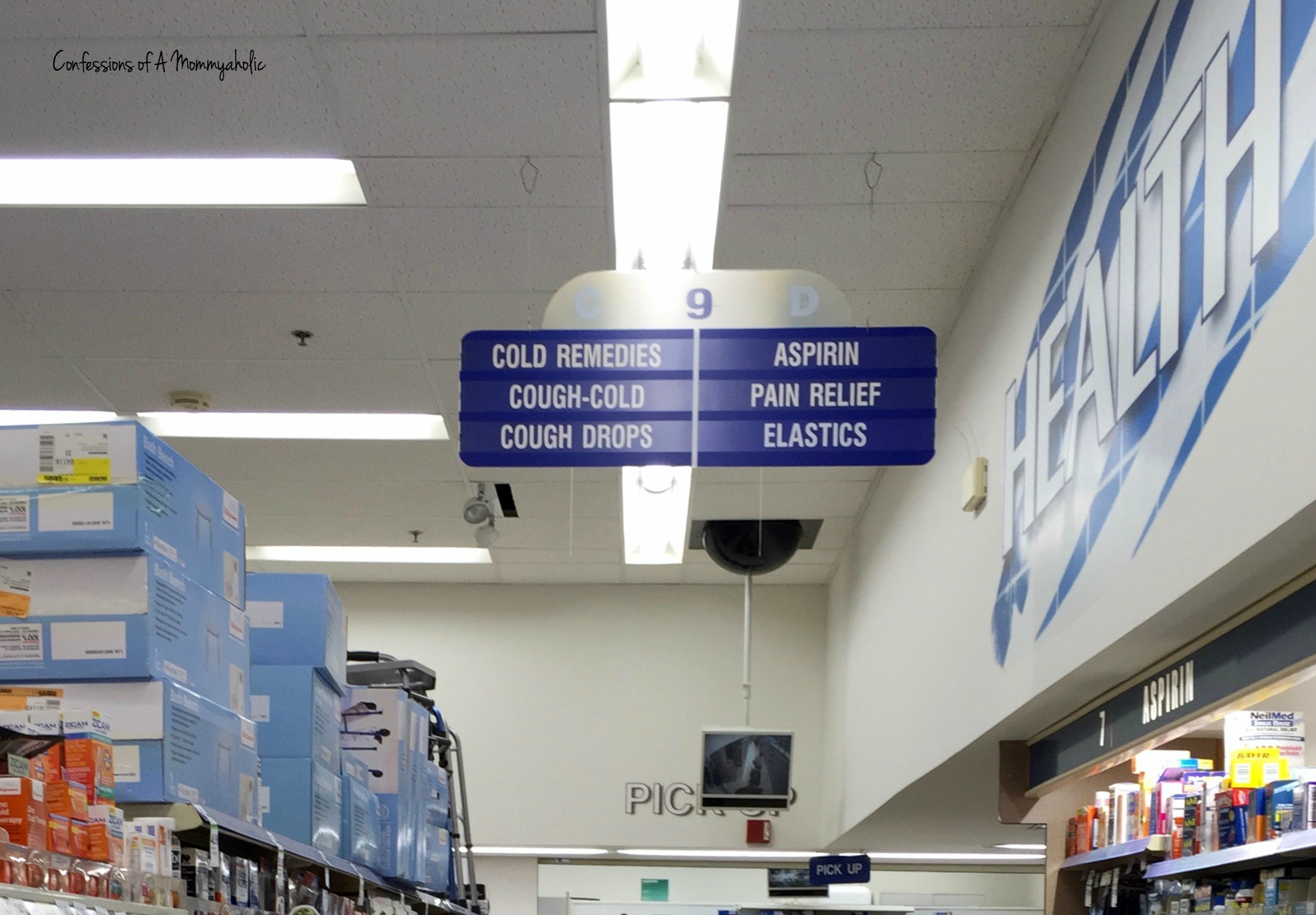 Walgreen's-Cough-Cold-Aisle