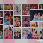 Reliving Disney World with WeMontage