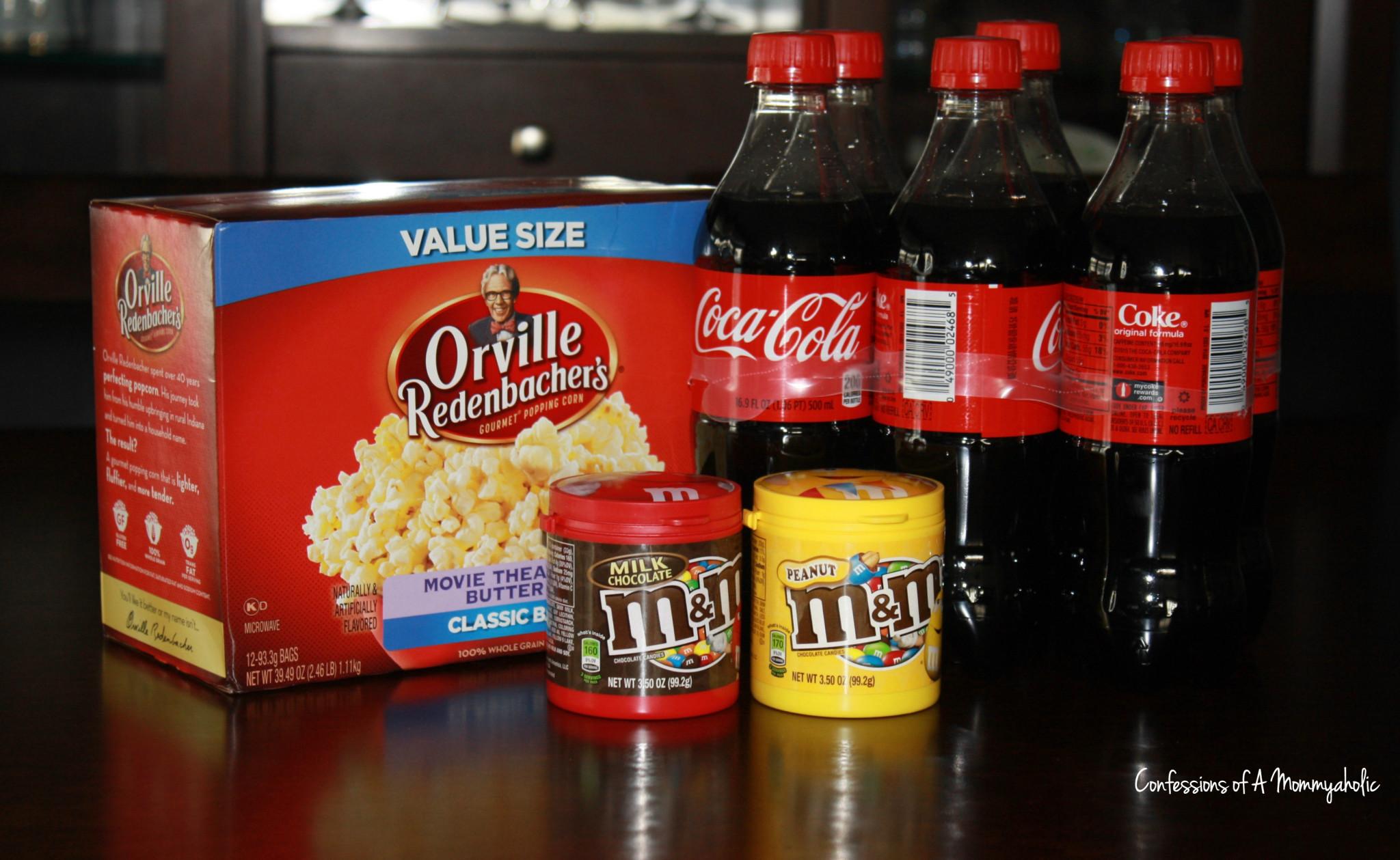 Make_It_Movie_Night_Products