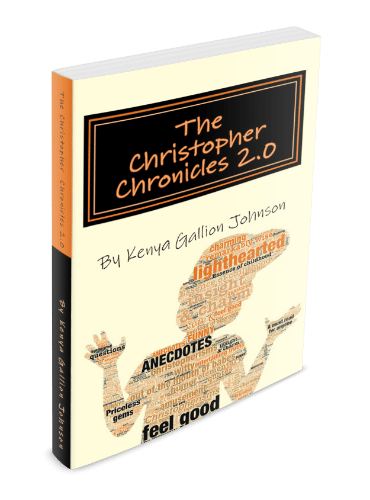 The Christopher Chronicles 2.0