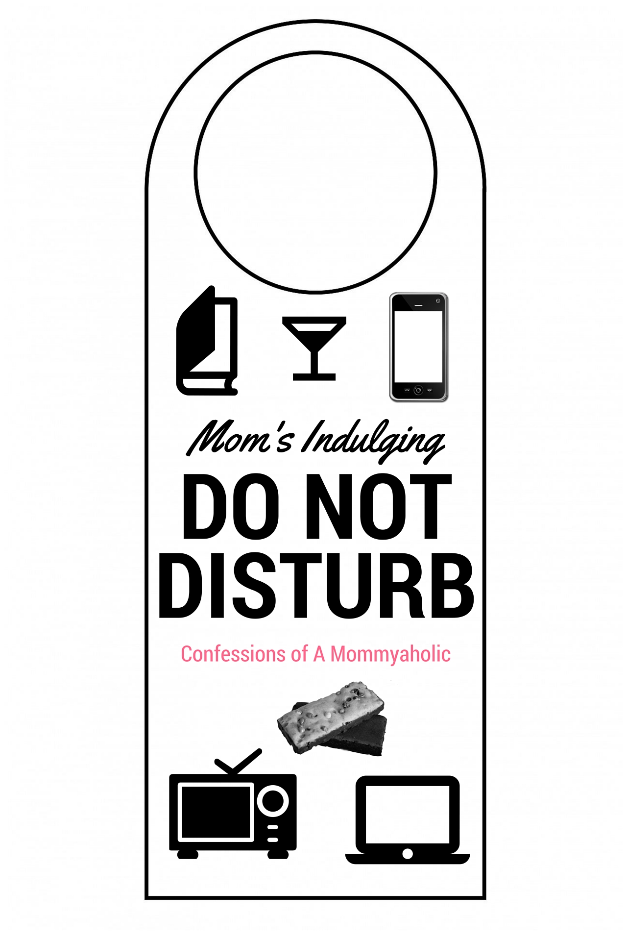 Do_Not_Disturb_Sign_Moms