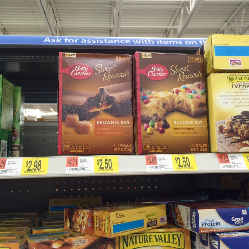 In_Store_Betty_Crocker_Walmart