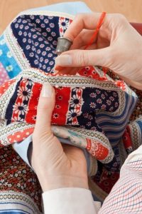 Crafts, This Mom's Confessions
