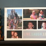 Canvas Factory Brings Your Memories to Life #Giveaway