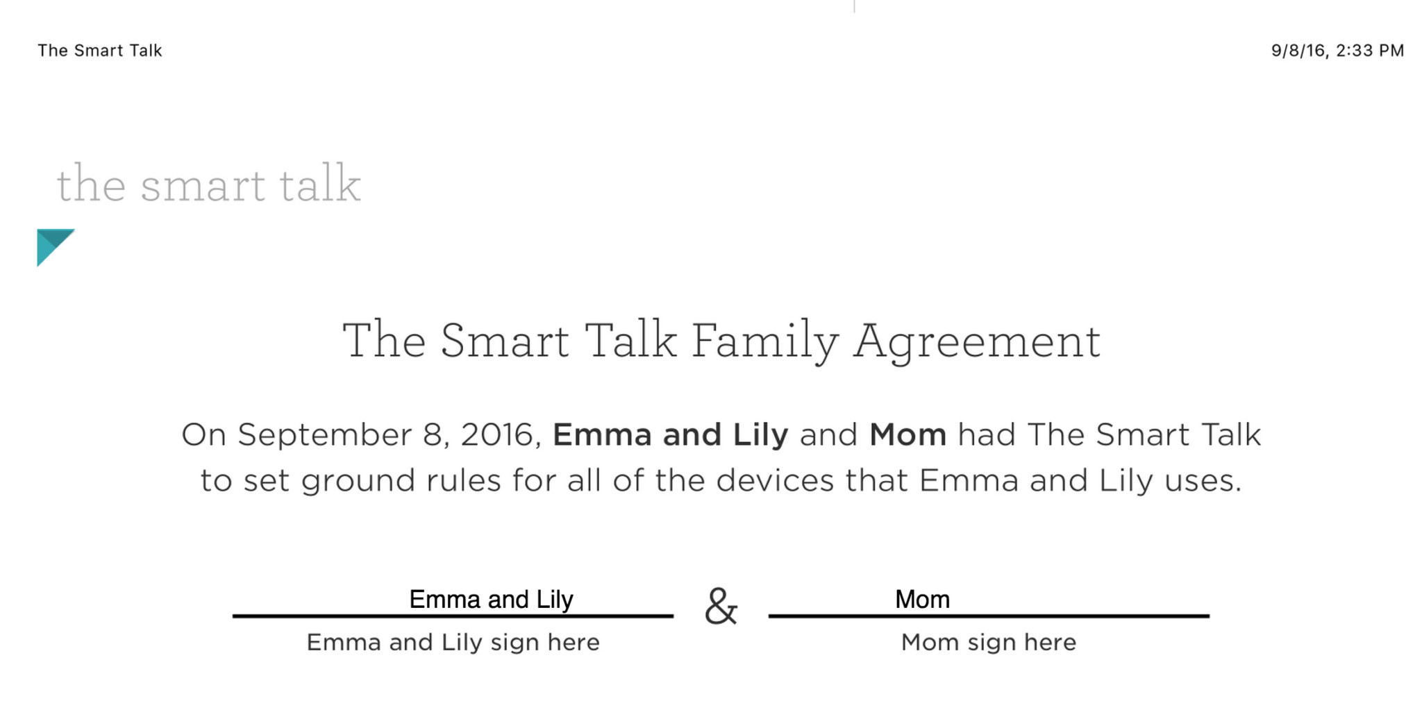signed-the-smart-talk-agreement