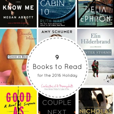 9-books-for-holiday-2016