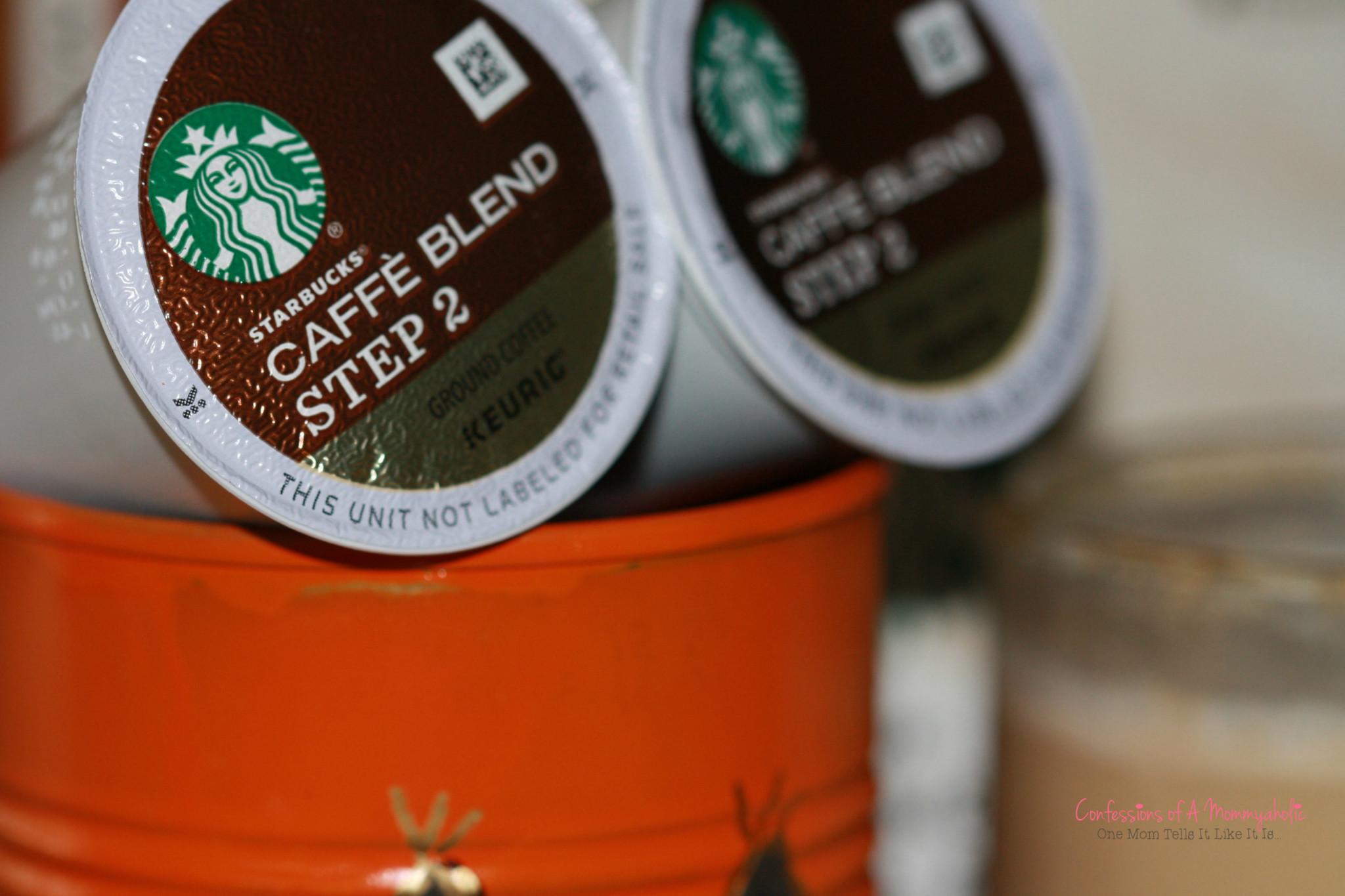 closeup-k-cups