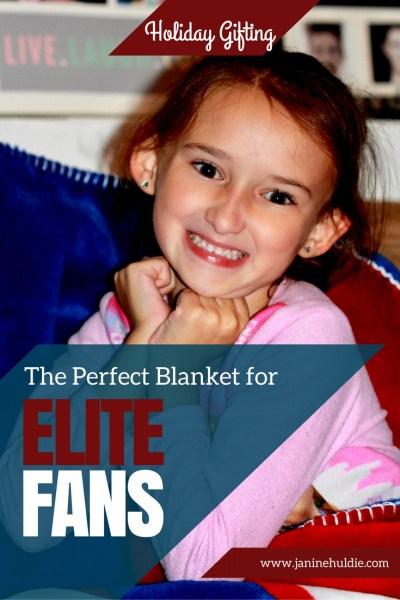 elite-fans-hero-image