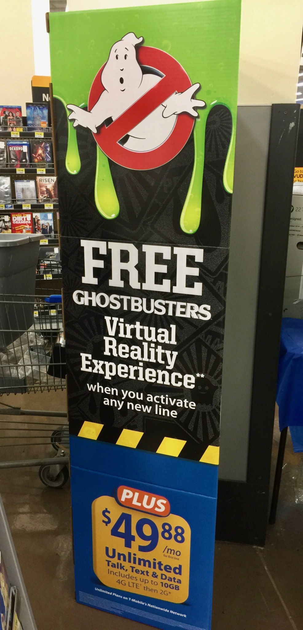 ghostbusters-virtual-experience-banner