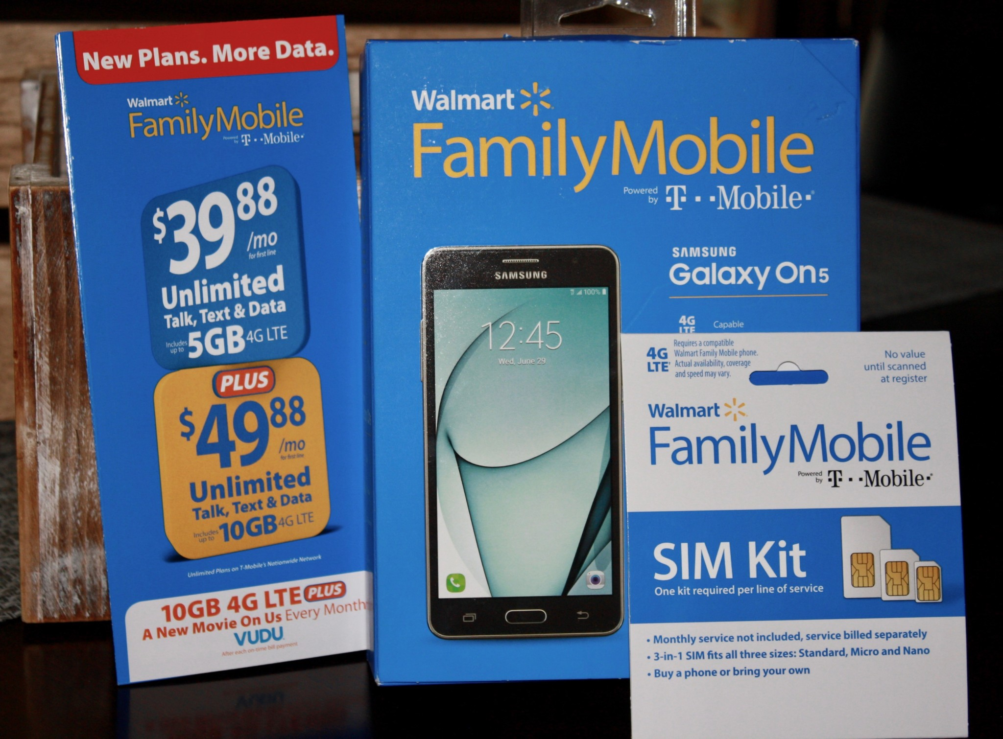 walmart-family-mobile-package-at-home